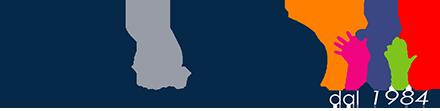 Arte e Libro ONLUS Logo